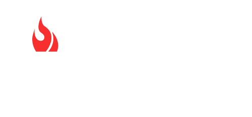 HuHot Rewards
